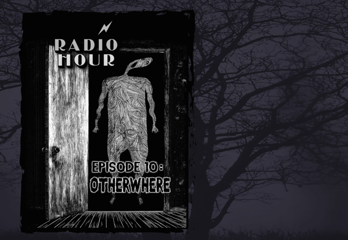Radio_hour_landscape