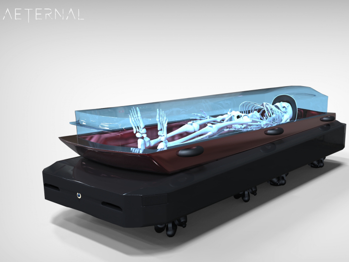 Aeternal-3