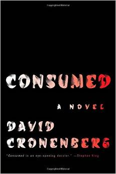 Cronenberg_Consumed