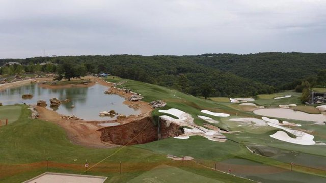 Sinkhole_Missouri_PGA