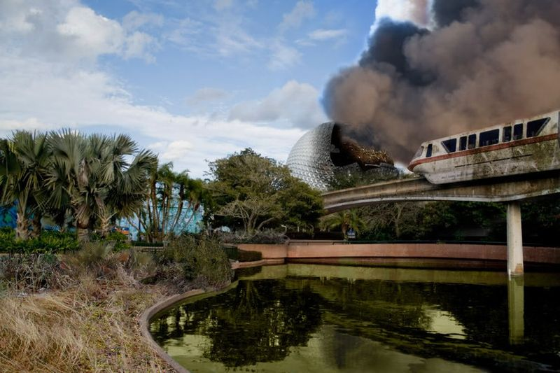 Life_after_disney__epcot explosion _by_eledoremassis02