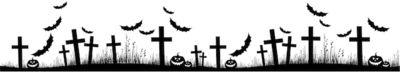 Jezebel Halloween