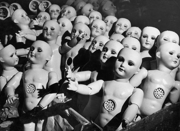 Dollfactories-1