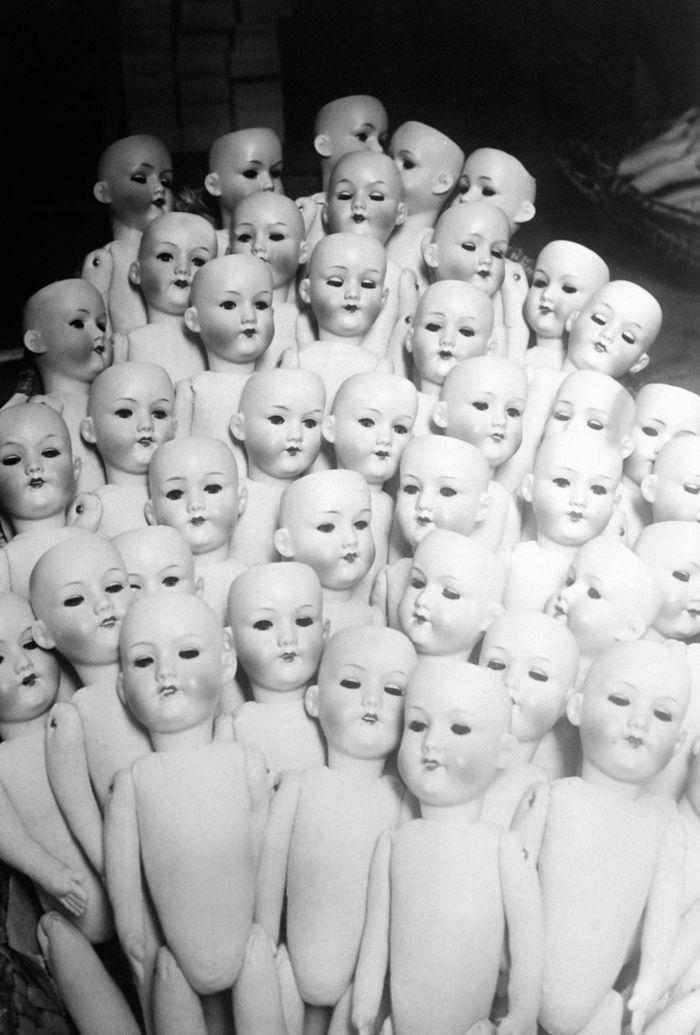 Dollfactories-23