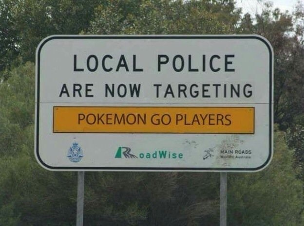 Pokemon-go_targeting by police