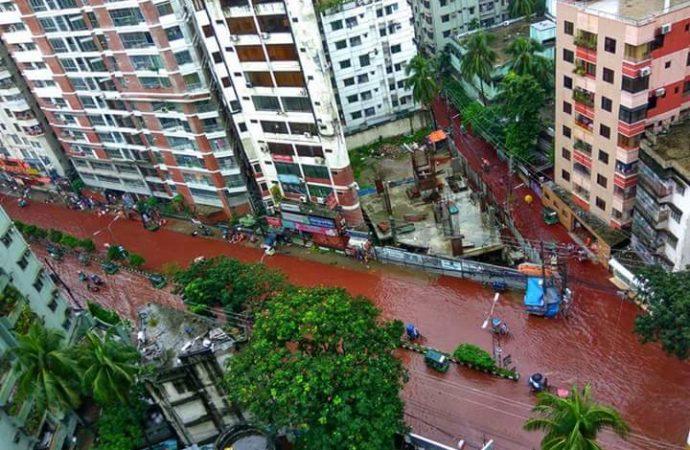 Bloody way_Bangladesh-690x450