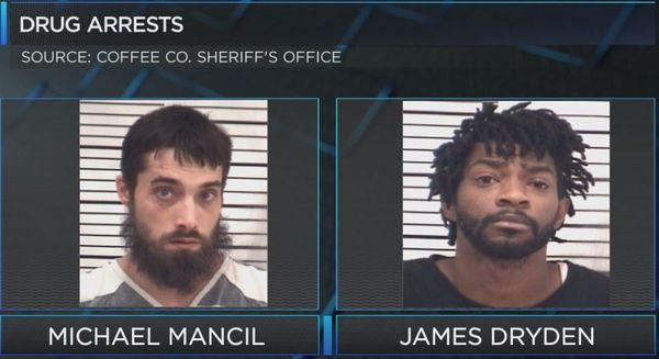 HAARP attackers