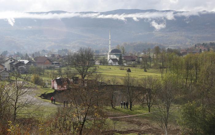 Sinkhole_Bosnia