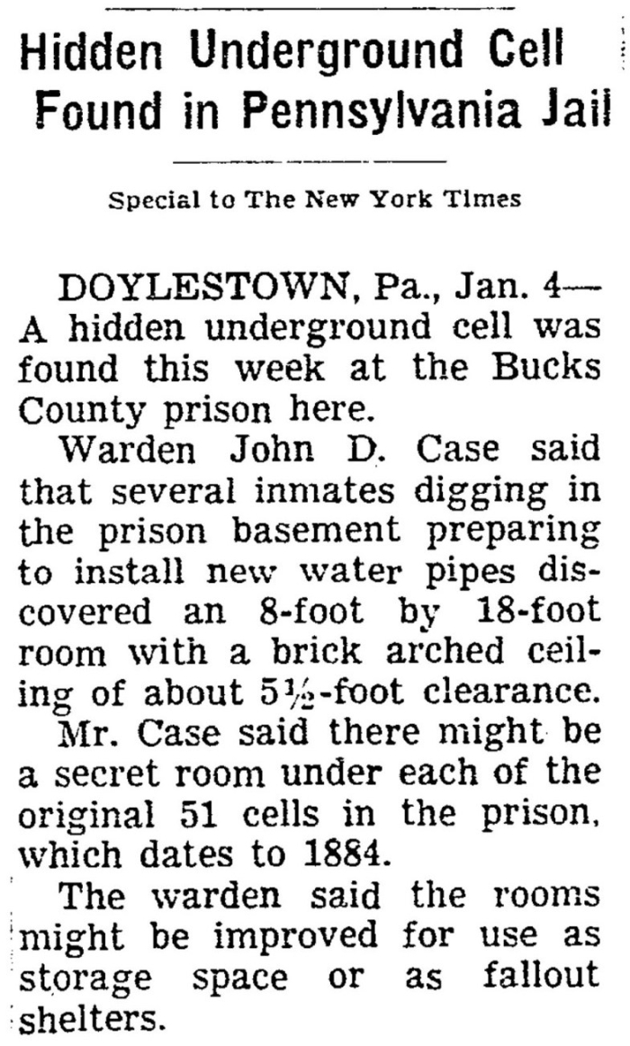 NYTimes hidden cells