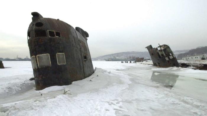 Cold War ruins_sub
