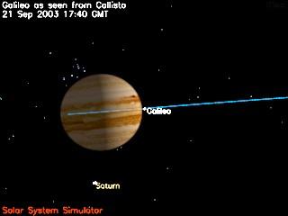 Galileo_impact.jpeg