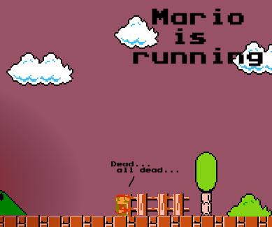 MarioBrothers_epic.jpg