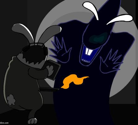 Alien_bunnies