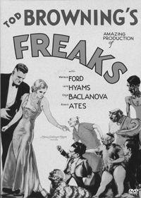 Freaks_title