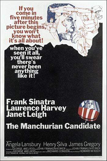 Manchurian_Candidate