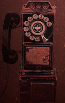 Phone_Flashgame_detail