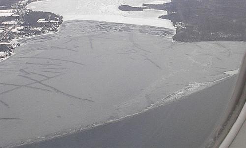 Lakechamplain_icescoring
