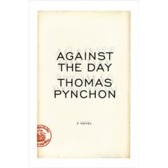 Pynchon_againstthedaycover