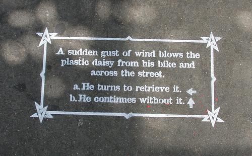 Chooseyourownadven_sidewalk