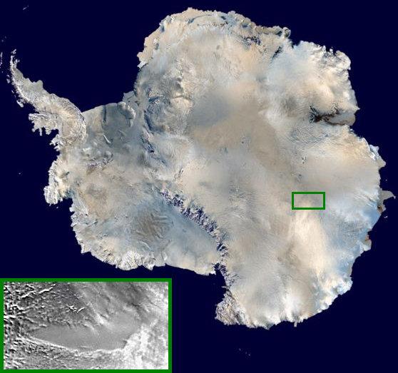 Vostok_antarctica