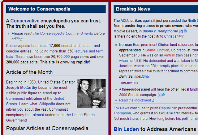 Conservapedia_shot