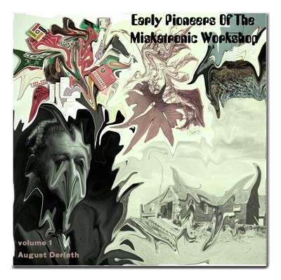Earlypioneers