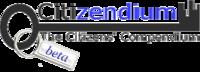 Citizendium_logo