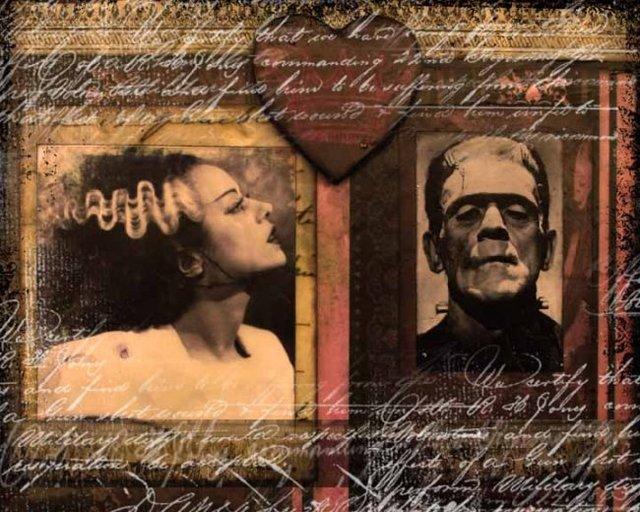 Frankenstein_jackcatcurio