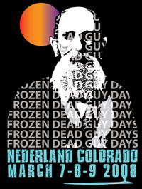 Frozendeadguyday