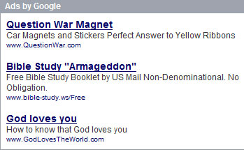 Google_ads_scary