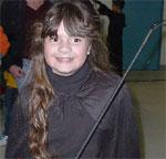 Halloween2005_gwynnethsmall