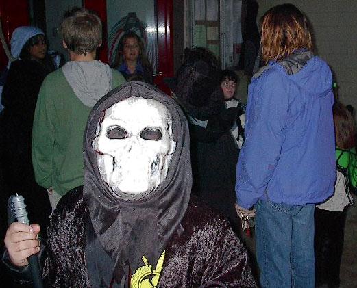 Halloween2006_grin