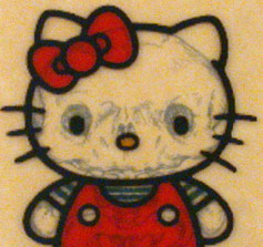 Hellokitty_skeleton_small