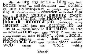 Infocult_cloud2006