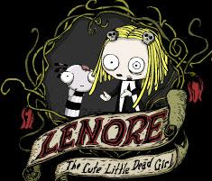 Lenore_dead