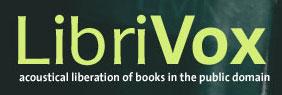 Libriviox_logo