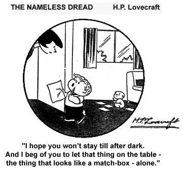 Lovecraft_familycircus