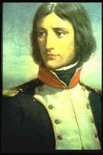 Napoleonbonaparte5med