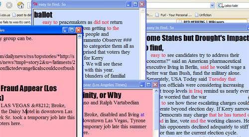 Newsreader_screen