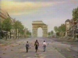 Paris_ruins