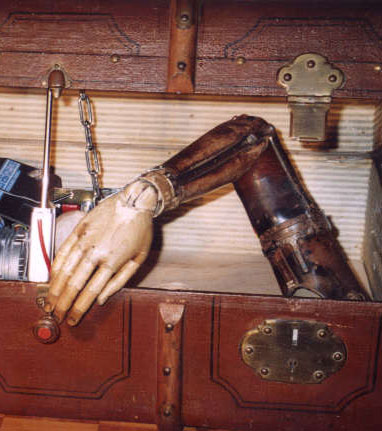 Roboticarm_offmed