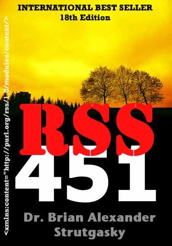 Rss451_bryanalexander