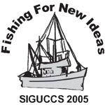Siguccsboatembroidery
