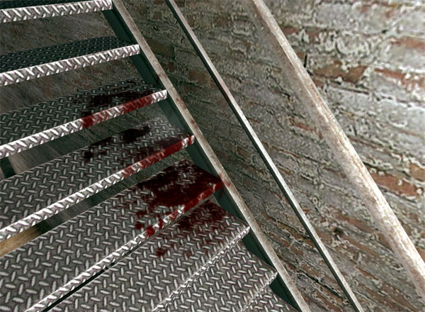 Stairs_bloody