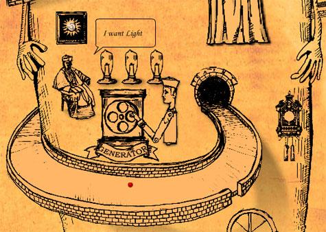 Treasure_game