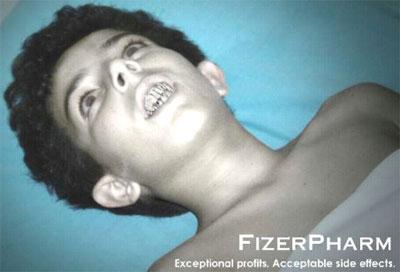 Vampireviapharma