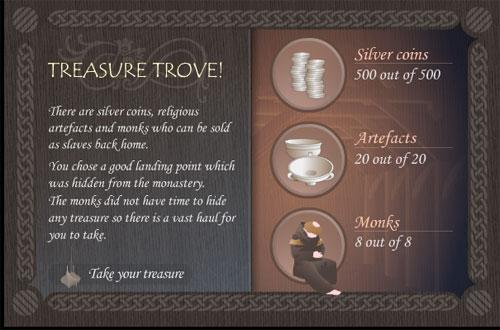 Vikingquest_treasure
